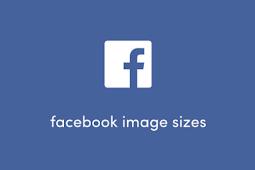 Facebook Banner Sizes