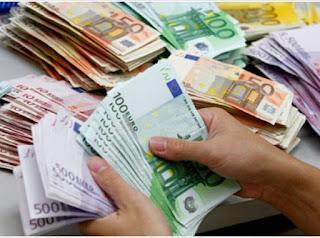 Σύντομα οι πληρωμές με κάρτα μέσω του Taxisnet