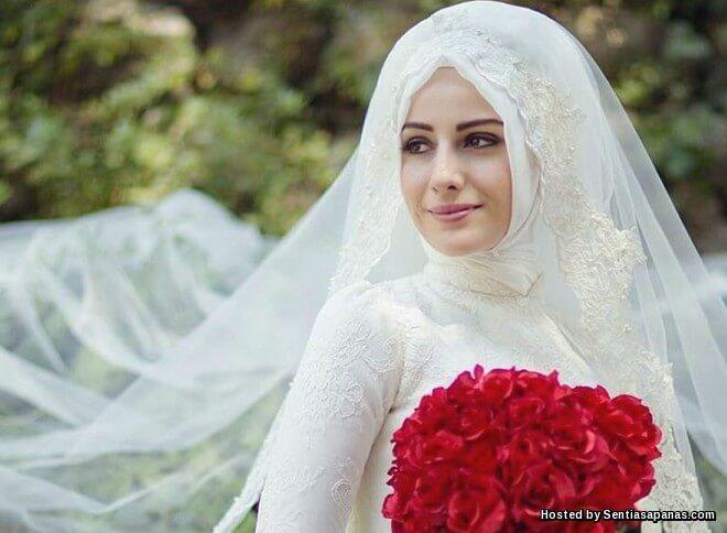 10 Karakter Jika Anda Berkahwin Dengan Anak Sulung