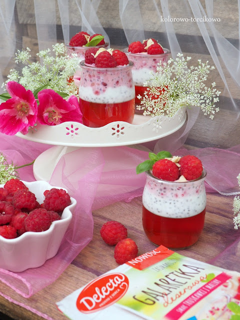 jogurtowy-pudding-chia-z-malinami