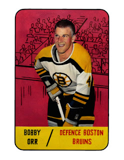 ice-hockey-player-bobby-orr-painting-portrait