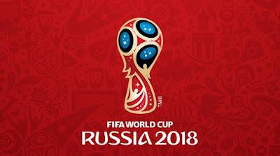 如何使用VPN觀看2018年世界杯直播