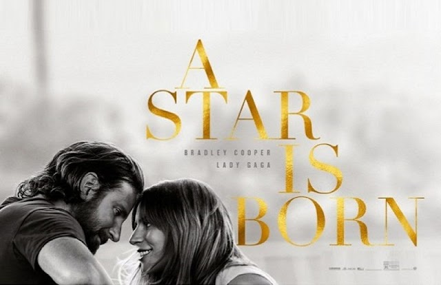 A Star Is Born (Film 2018) S-a născut o stea