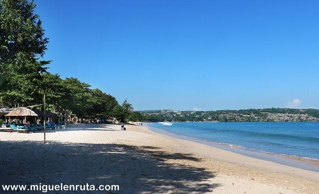 Jimbaran-Bali-entorno
