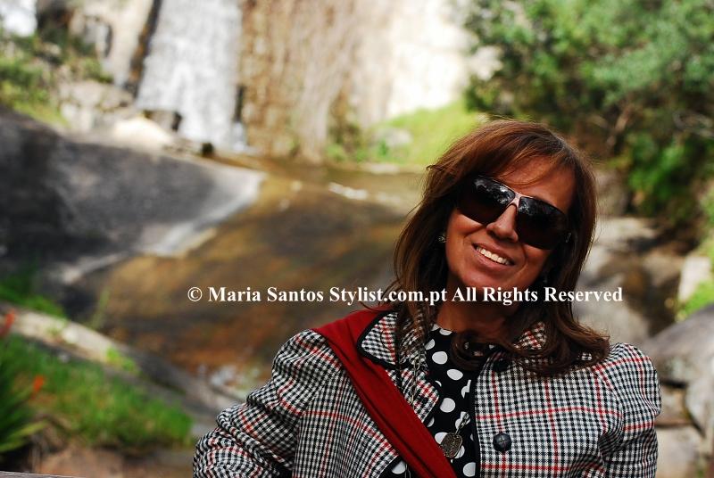 Blog Moda Portugal - Maria Santos Stylist