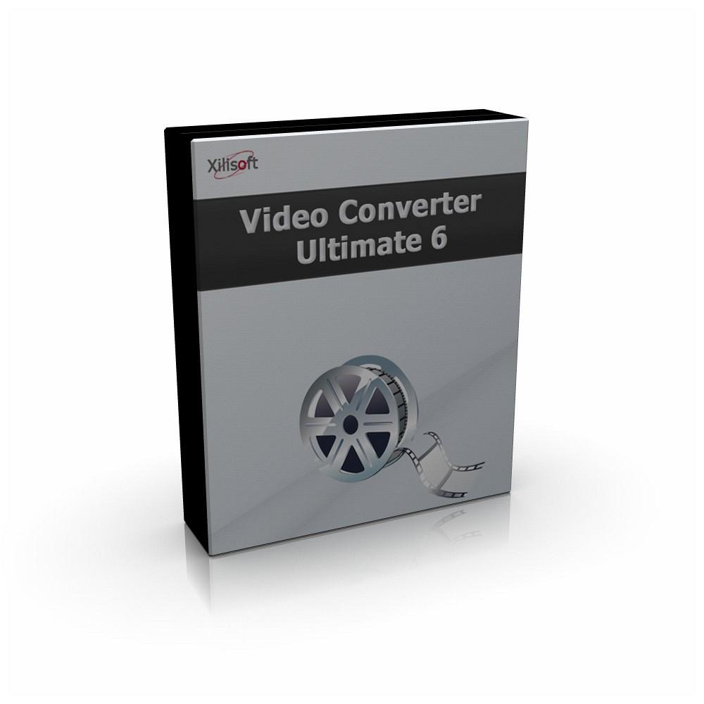 video converter tpb