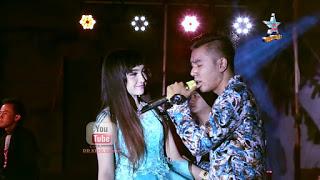Jihan Audy Feat Gerry Mahesa - Dinginya Malam Mp3