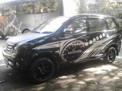 Sewa mobil Murah Dan Sewa Mobil + Supir Di Bali