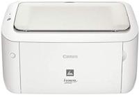 Télécharger Canon LBP6000b Pilote Imprimante Gratuit