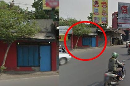 Wow, Kisah Rumah Kasipan di Surabaya, Sederhana Tapi Harganya Setara 17 Unit Apartemen Meikarta, Ini Penyebabnya