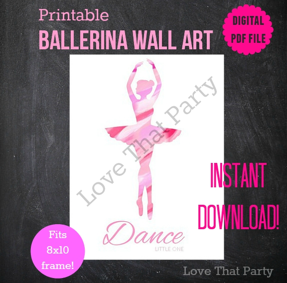 https://www.etsy.com/au/listing/241554677/ballerina-print-wall-art-ballet?ref=shop_home_active_26