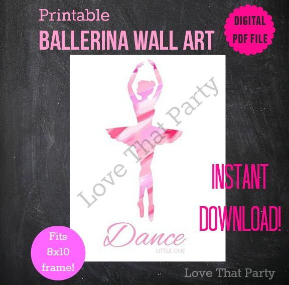 https://www.etsy.com/au/listing/241554677/ballerina-print-wall-art-ballet?ref=shop_home_active_26