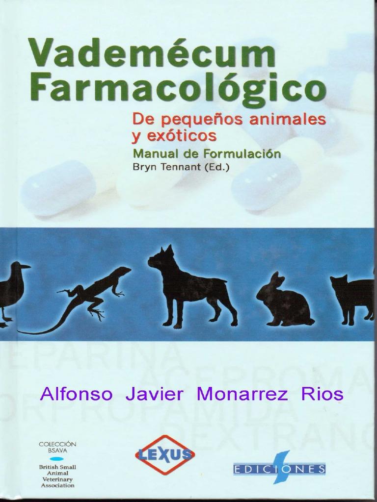 libros de medicina full pdf blogspot