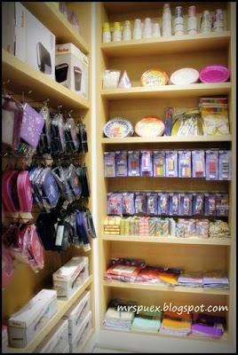 Back To School Sales sehingga 30% di Pelikan Store Mid Valley