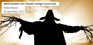 Οι κλιματολόγοι λένε ότι οι ΑΠΕ δεν κάνουν τίποτα το κλίμα και προωθούν πυρηνικά