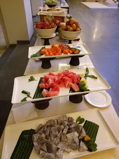 Catering For Wedding and Event in Bali