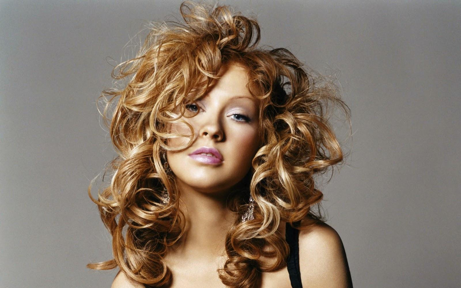 hairstyle background - photo #18