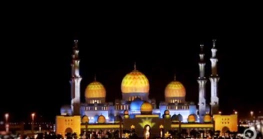 http://www.funmag.org/video-mag/mix-videos/sheikh-zayed-grand-mosque-light-show/
