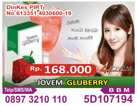 herbal gluberry collagen drink 4jovem pelangsing, herbal gluberry 4jovem masker, herbal gluberry drink meregenerasi kulit tanpa pengelupasan., obat gluberry terbuat dari herbal bagus untuk kehamilan