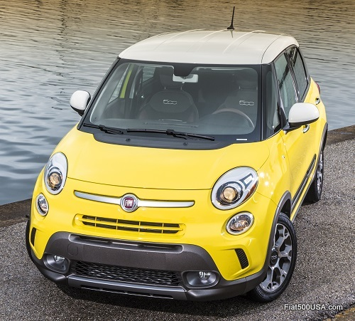 2015 fiat 500l specifications fiat 500 usa. Black Bedroom Furniture Sets. Home Design Ideas