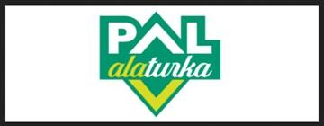PAL ALATURKA