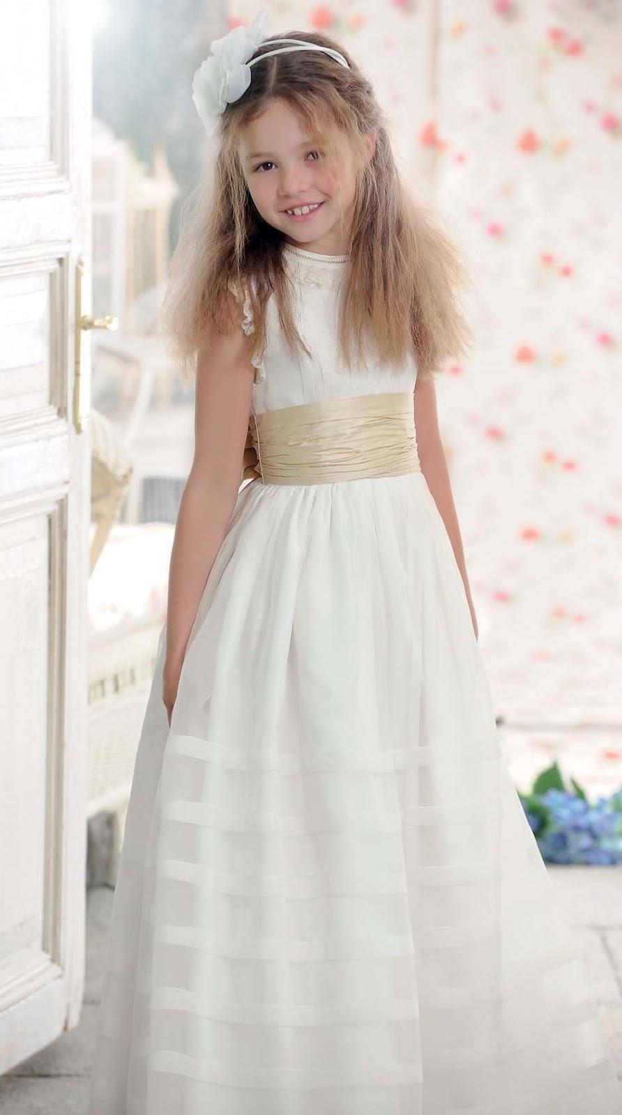 Moda adolescentes y ni os elegancia estilo primera for Estores juveniles corte ingles