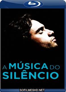 Baixar Filme A Música do Silêncio Dublado Torrent