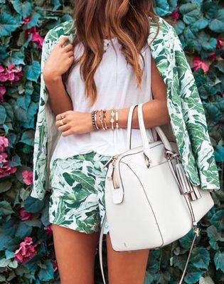 palms print looks style shop