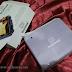 BOXIMEAL - Bento Lunch Box Yang Unik Dan Menarik !
