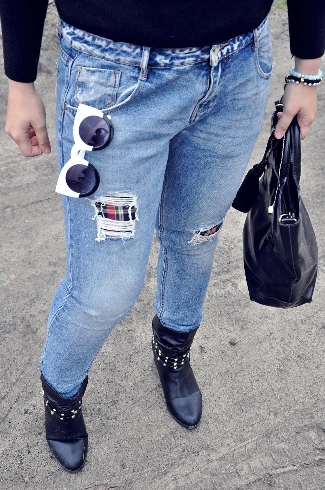 co_nosić-do-jeansów_inspiracje-blog