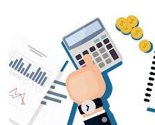 Kalkulator oszczędności - oblicz ile możesz zyskać, odkładając.