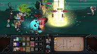 Has-Been Heroes Game Screenshot 10