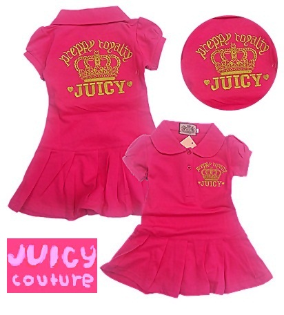 4efaa523a60 WHOLESALE BRANDED BABY CLOTHES - 1senses  Ready Stock! Buy Now!