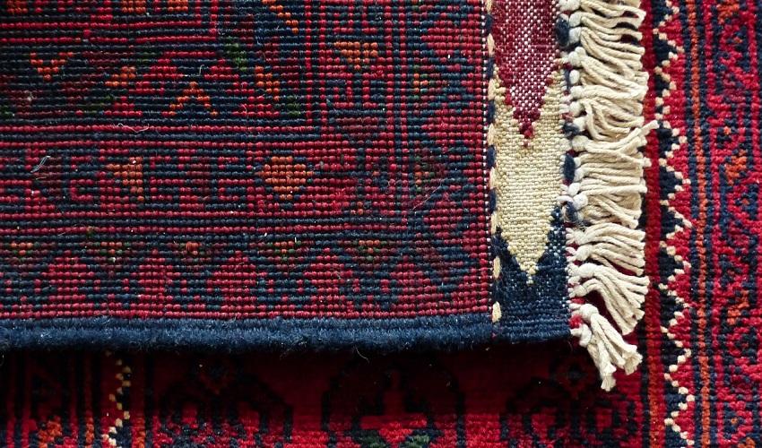 Citaten Tijd Itu Apa : Kelebihan dan kekurangan karpet wol polyprophylene