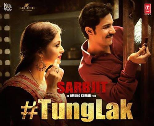 Tung Lak - Sarbjit (2016)
