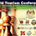 World Tourism Conference Melaka, Malaysia