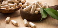 Nutraceutical Quality Assurance in the Spotlight