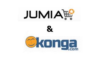 Konga-and-Jumia-founders