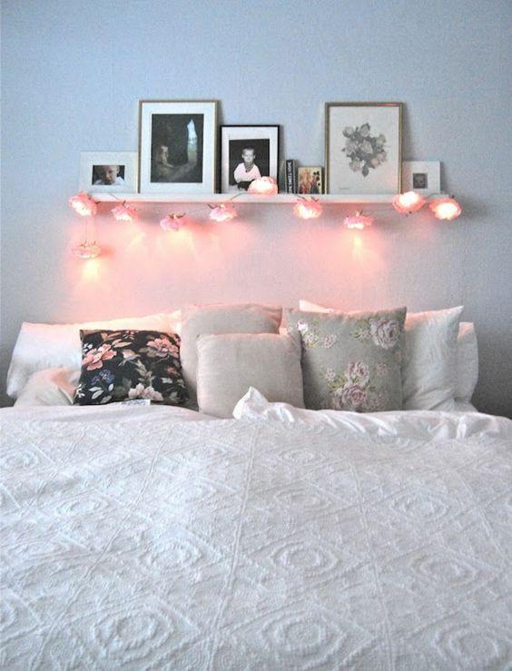 https4bpblogspotcom acdwfggpm3uwieq8vmca6i - Modele Chambre Romantique