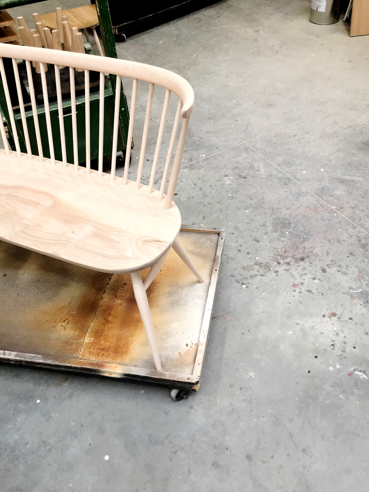 ercol, ercol furniture, ercol chair, ercol factory outlet, modernism, modern design, modern era, modern design, modern interior design