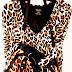 Coveteur'd: Leopard on Leopard
