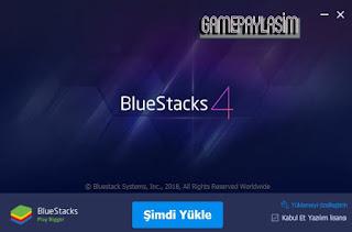 bluestack-pubg-yukleme.jpg