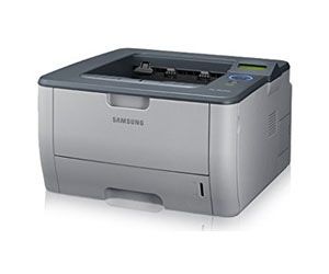 Samsung ML-2855ND Driver for Windows