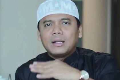 Paspor Milik Gus Nur Ditarik Ditjen Imigrasi, Ada Apa Sebenarnya?