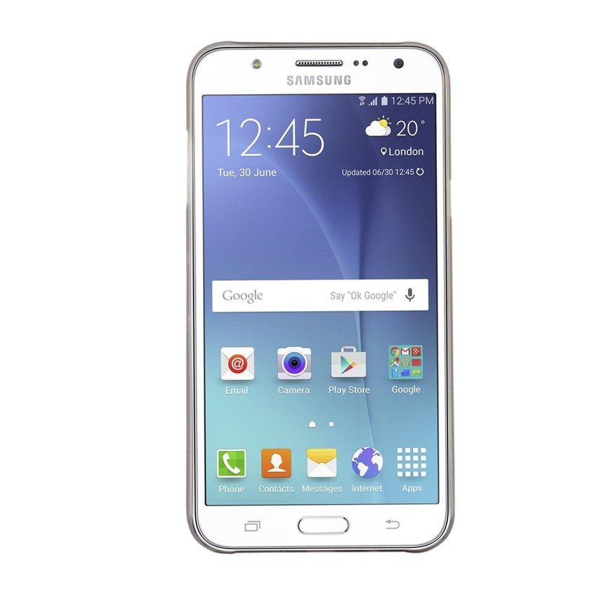 Samsung galaxy root