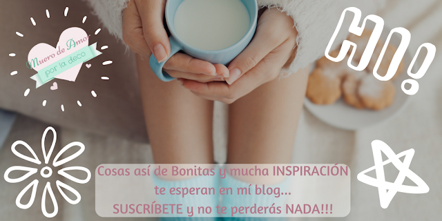 http://www.muerodeamorporladeco.com/search/label/CosasBonitas