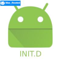 Cara Mengaktifkan init.d Di Android Tanpa Ganti Kernel