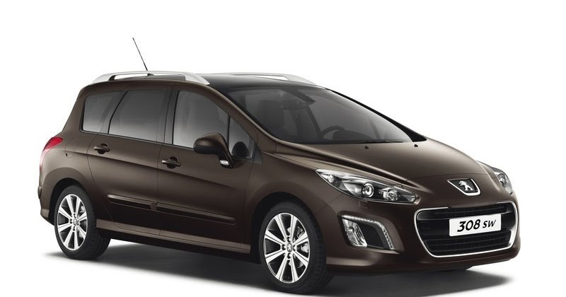 price of peugeot 308 2012 cars news and prices of cars at egypt. Black Bedroom Furniture Sets. Home Design Ideas