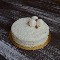 tort -afaello-na-zakaz