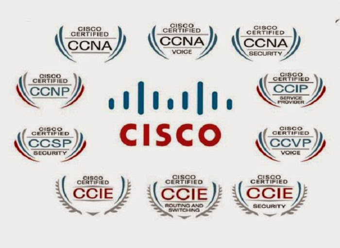 Cisco Training Brisbane: 3 Key Tips to Ensure You Get